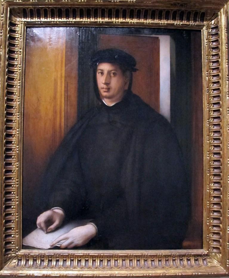 1200px-Pontormo,_ritratto_di_alessandro_de'_medici,_1534-35
