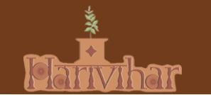 harivihar resort