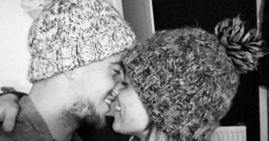 Видео: Парень зло подшутил над девушкой на День Святого Валентина.
