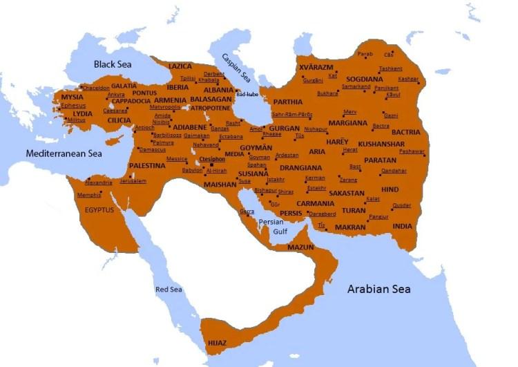 velichajshie imperii v istorii chelovechestva_vinegret (5)