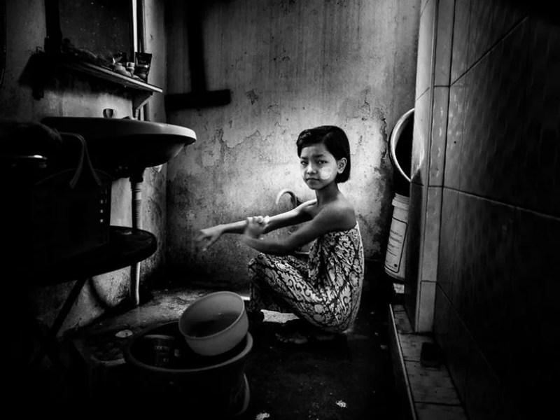Black and White Child Photo Contest_vinegret (18)