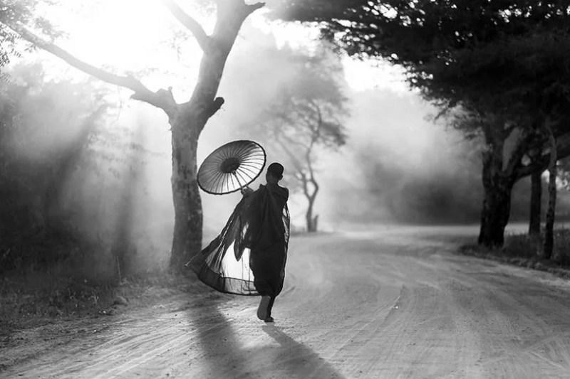 Black and White Child Photo Contest_vinegret (2)