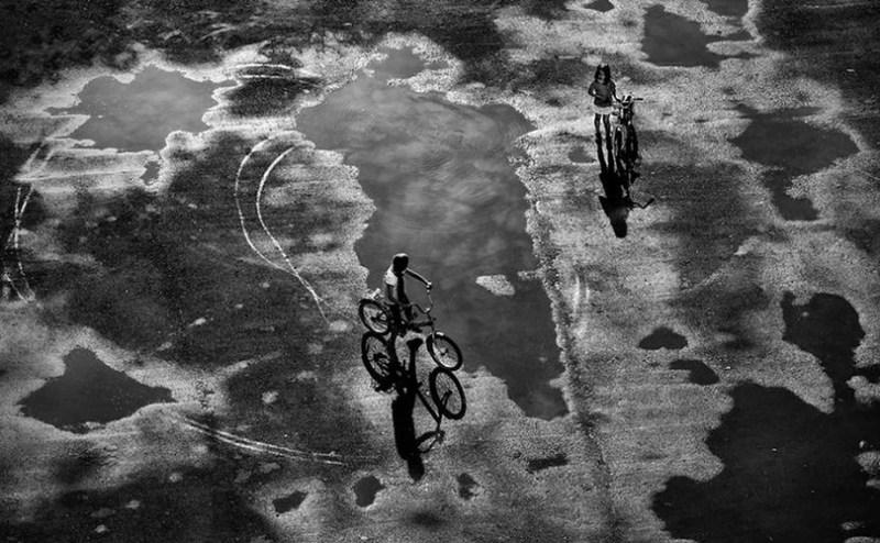 Black and White Child Photo Contest_vinegret (22)