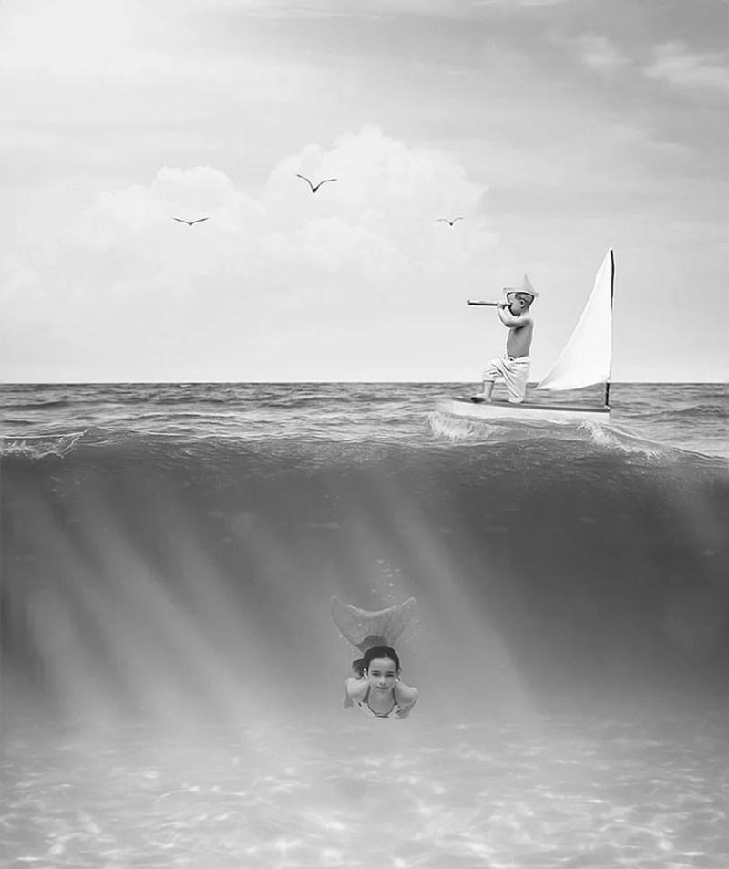 Black and White Child Photo Contest_vinegret (23)