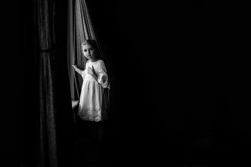 Black and White Child Photo Contest_vinegret (24)