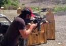Видео: Вот как Киану Ривз готовится к продолжению боевика «Джон Уик 2».