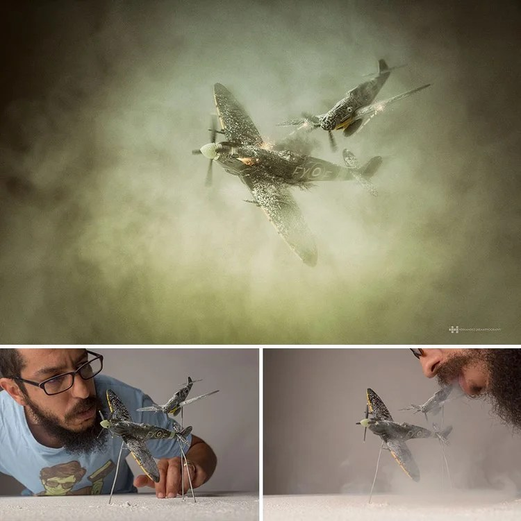 miniature-toy-photography-felix-hernandez-rodriguez-vinegret (3)