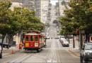 Аналитическое агентство Statista составило рейтинг с самым дорогим общественным транспортом.