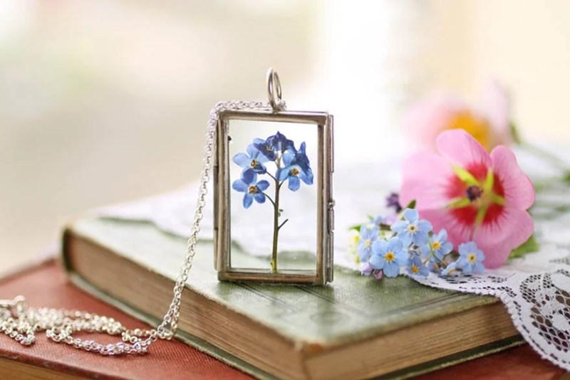 terrarium-jewelry-microcosm-ruby-robin-boutique-vinegret (23)