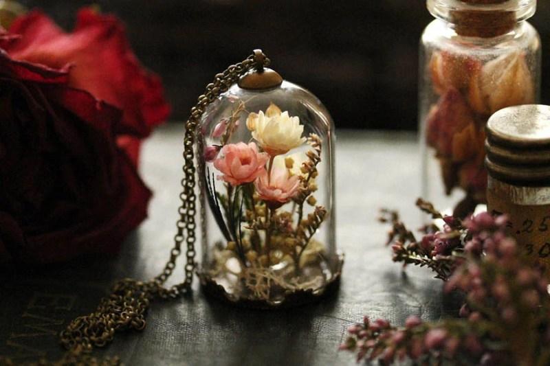 terrarium-jewelry-microcosm-ruby-robin-boutique-vinegret (6)