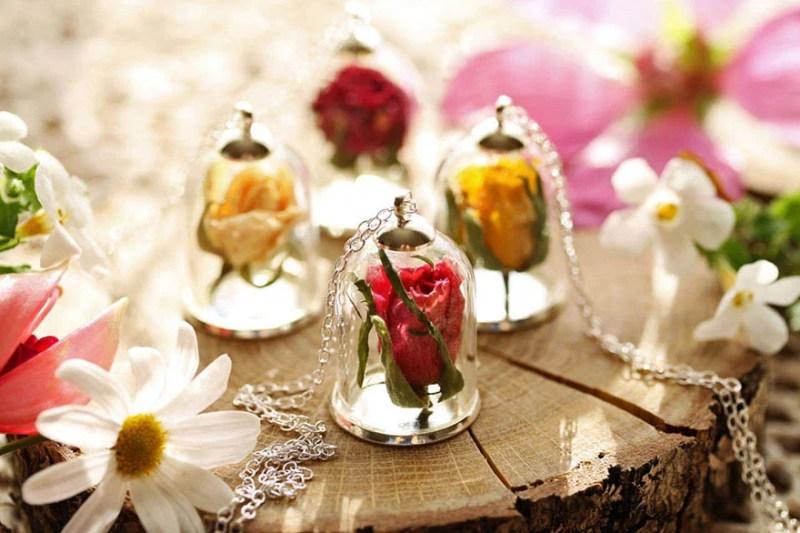 terrarium-jewelry-microcosm-ruby-robin-boutique-vinegret (7)