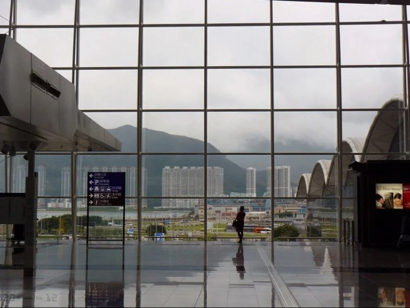 5-hong-kong-international-airport-hkg-vinegret