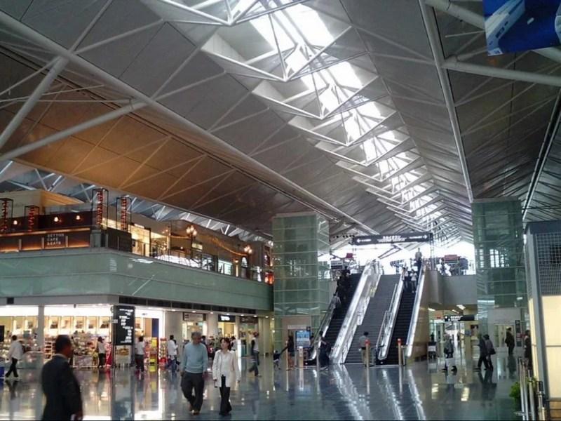 6-central-japan-international-airport-ngo-vinegret