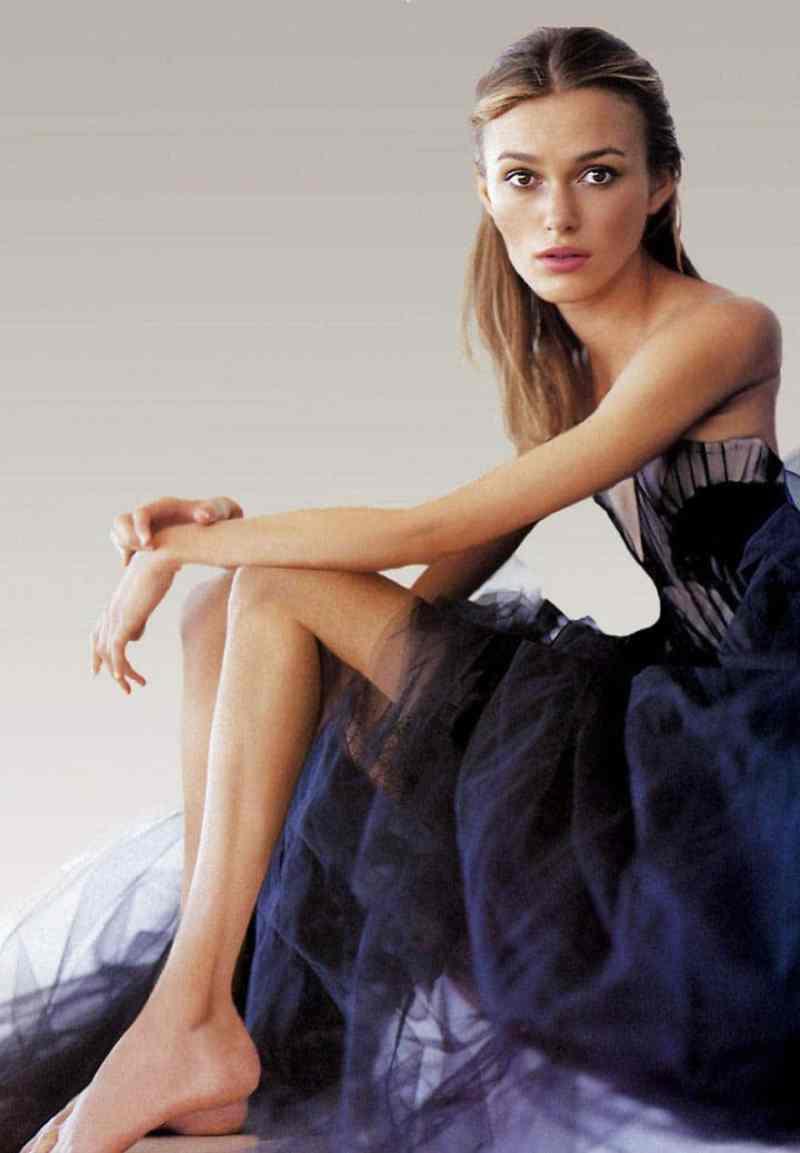 Anorexic-Celebrities-vinegret (12)