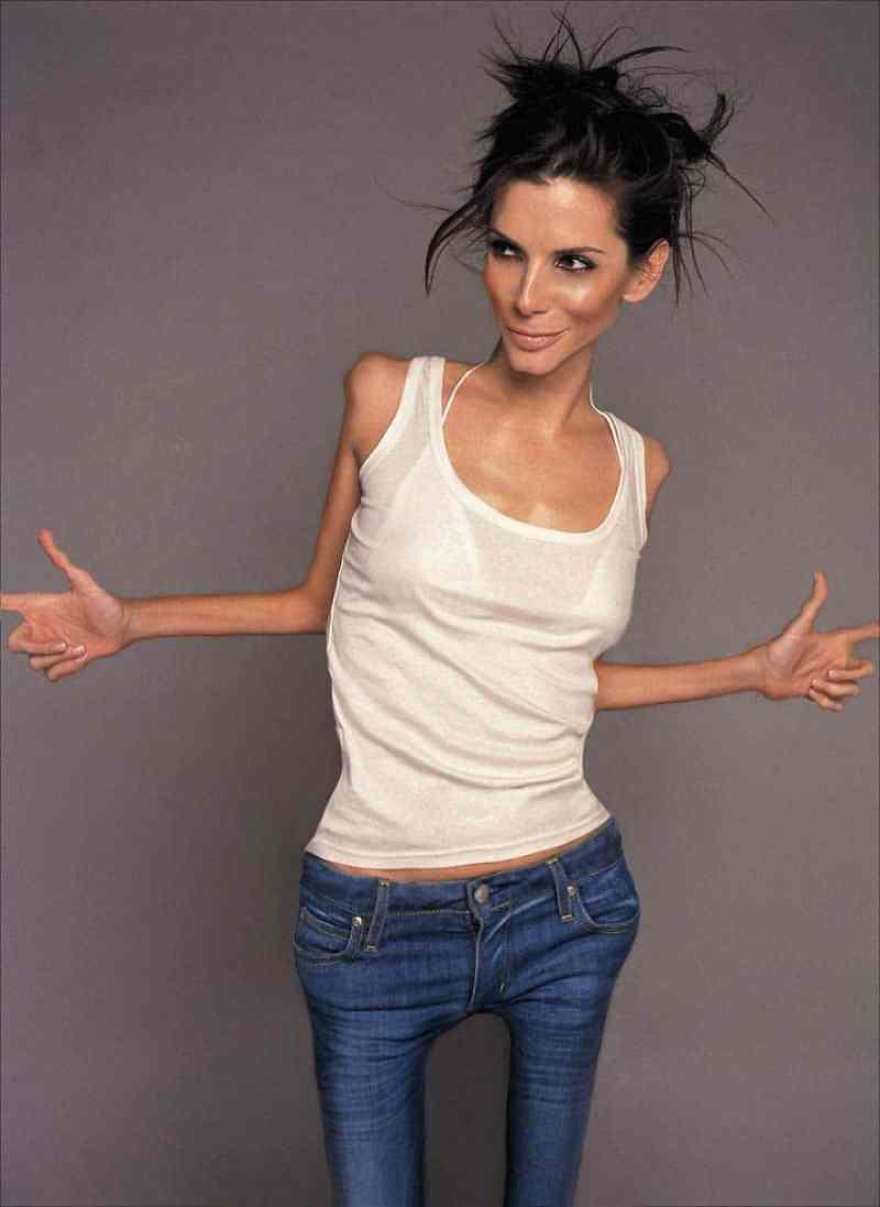 Anorexic-Celebrities-vinegret (7)