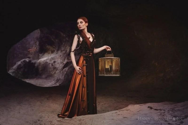 Hanny-Honeymoon-fantastic-fashion-photographer-vinegret (16)