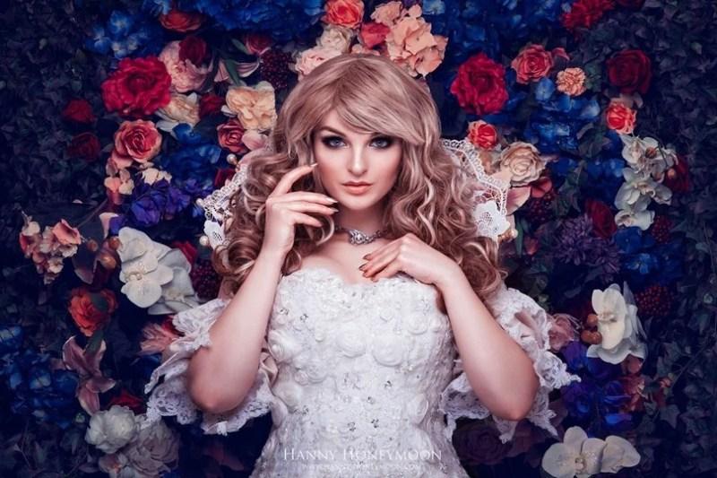 Hanny-Honeymoon-fantastic-fashion-photographer-vinegret (24)