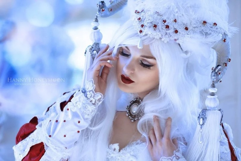 Hanny-Honeymoon-fantastic-fashion-photographer-vinegret (31)
