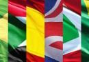 Авторы Flag Stories собрали данные о государственной символике 196 стран мира.