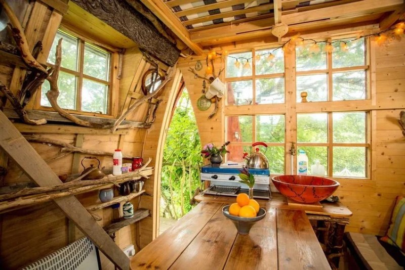 etot domik na dereve neveroyatno populyaren sredi polzovatelej airbnb_vinegret (5)