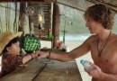 Видео: Evian выпустили милую рекламу, в которой показали омолаживающий эффект своей воды.