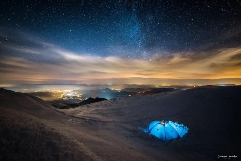 para iz slovakii pochti chto kazhdye zimnie vyxodnye provodila v gorax_vinegret (11)