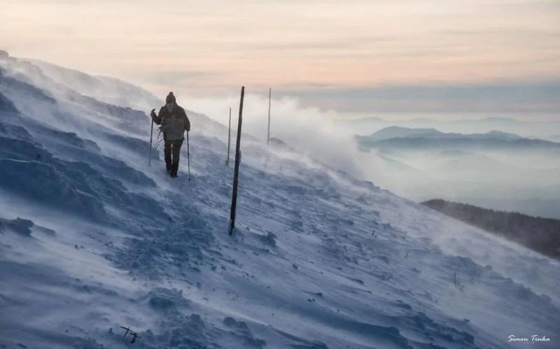 para iz slovakii pochti chto kazhdye zimnie vyxodnye provodila v gorax_vinegret (13)