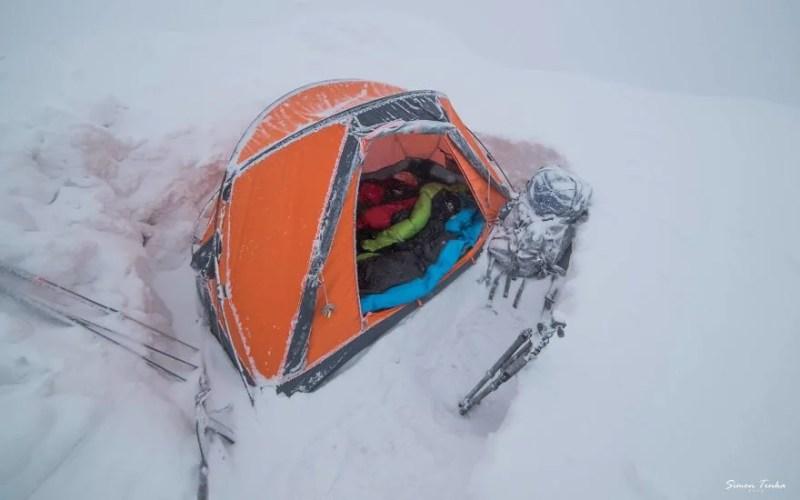 para iz slovakii pochti chto kazhdye zimnie vyxodnye provodila v gorax_vinegret (24)