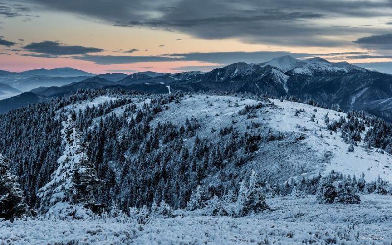para iz slovakii pochti chto kazhdye zimnie vyxodnye provodila v gorax_vinegret (9)