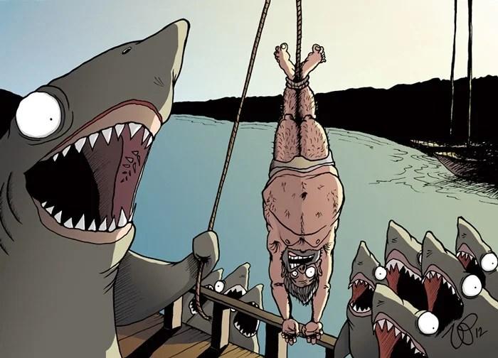 satirical-animal-right-comics-parallel-universe-vinegret (14)