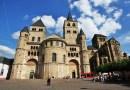 17 самых старых церквей в мире.