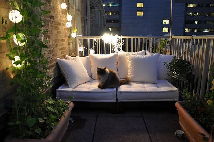 balcony-decorating-ideas-vinegret (3)