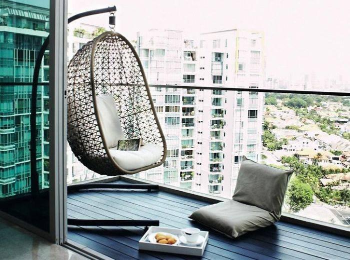 balcony-decorating-ideas-vinegret (4)