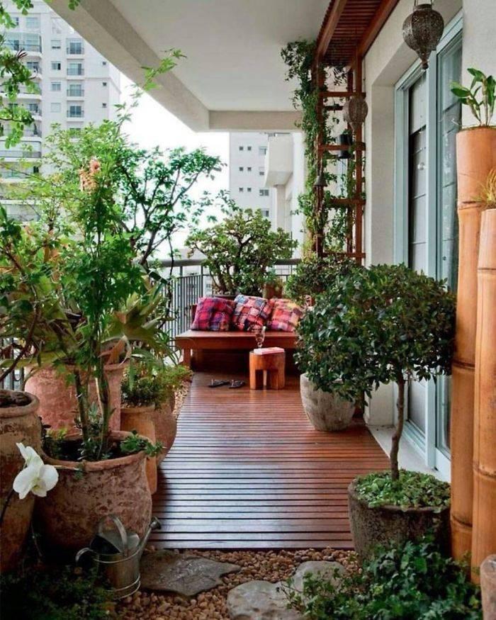 balcony-decorating-ideas-vinegret (8)