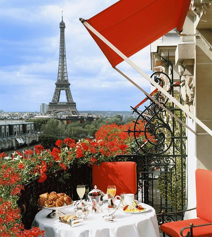 balcony-decorating-ideas-vinegret (9)