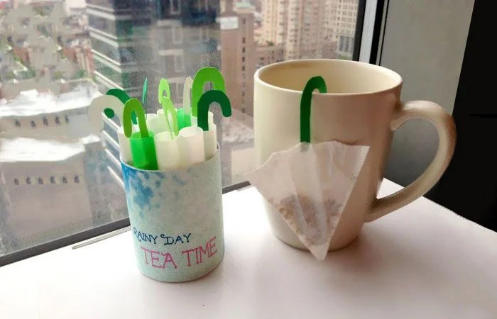 creative-tea-bag-packaging-designs-vinegret (21)