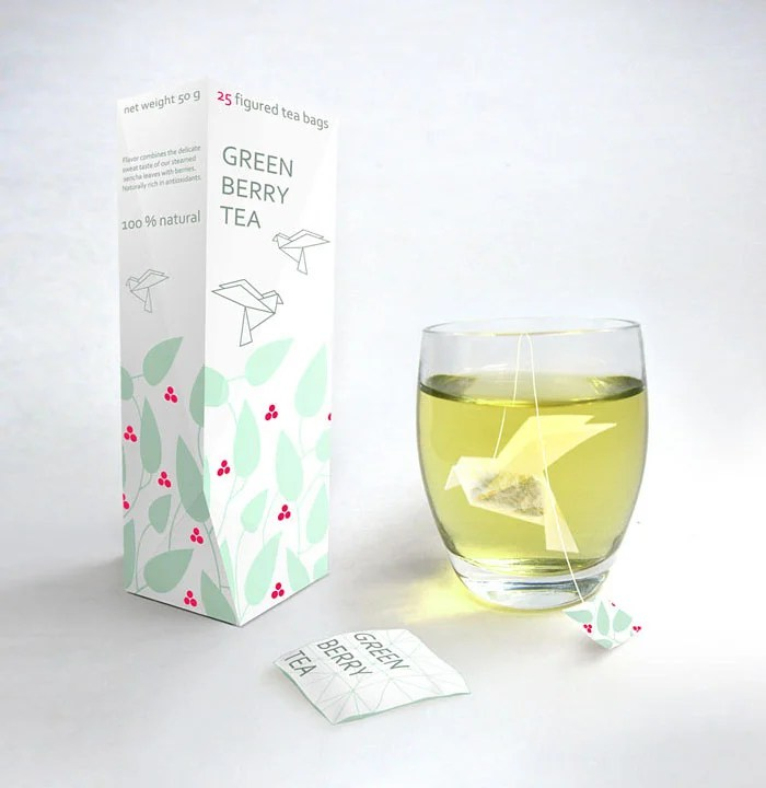creative-tea-bag-packaging-designs-vinegret (7)