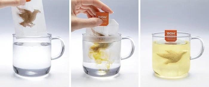 creative-tea-bag-packaging-designs-vinegret (9)