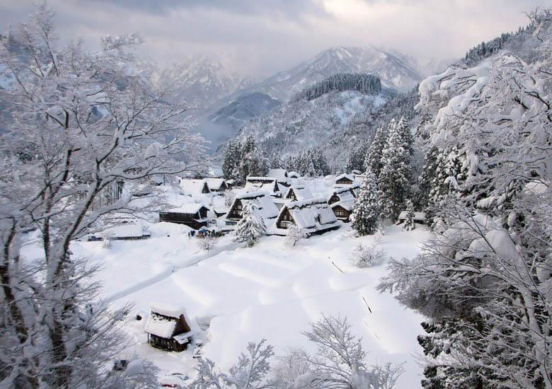fairy-tale-villages-vinegret (1)