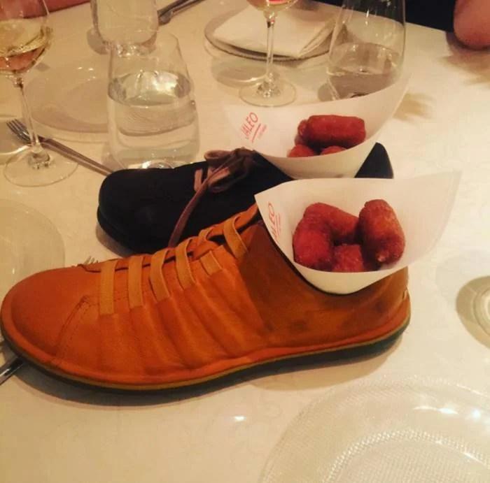 hipsterskie_i_obichnie_restorani_vinegret (27)