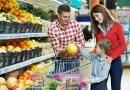 На какие хитрости идут супермаркеты, для увеличения продаж.
