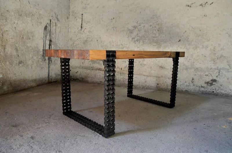 stolik_iz_cepi_i_staroy_drevesini_vinegret (4)