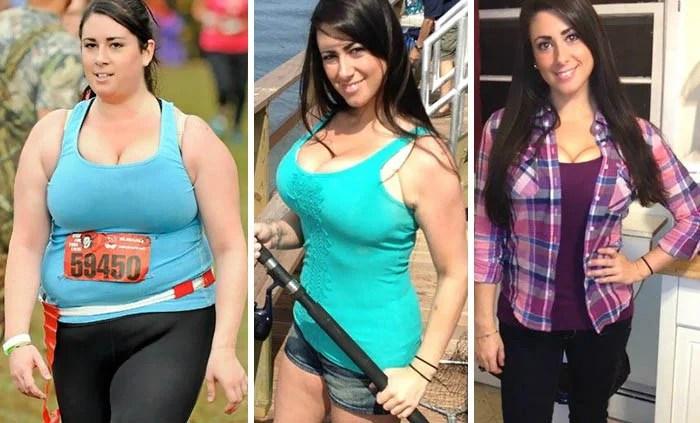 weight-loss-success-stories-vinegret (19)