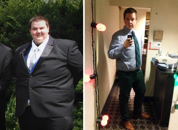 weight-loss-success-stories-vinegret (3)