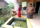 Этот 10-летний парень страдает от ожирения и весит уже 192 килограмма — он самый толстый мальчик в мире.