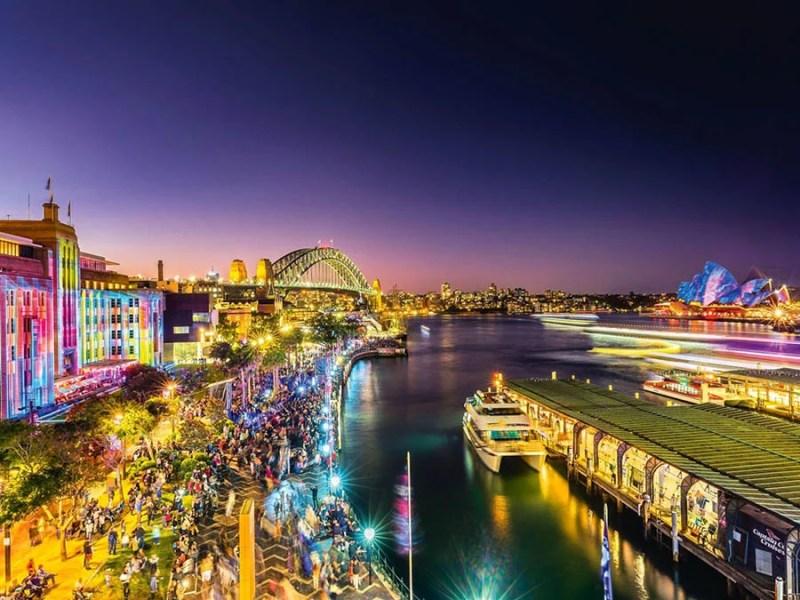 Festival-of-light-Sydney-Vivid-Sydney-vinegret (1)