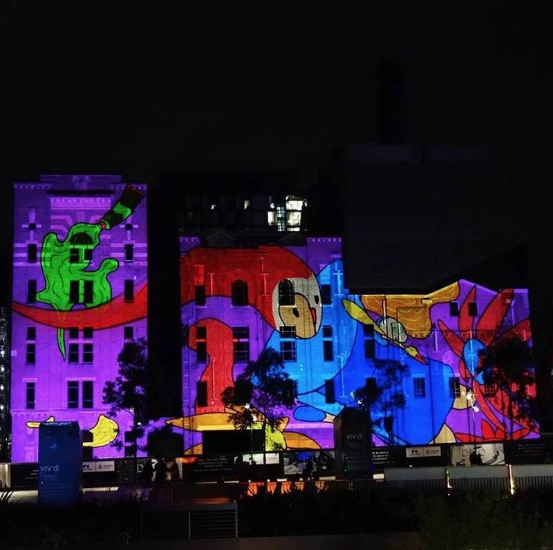 Festival-of-light-Sydney-Vivid-Sydney-vinegret (2)