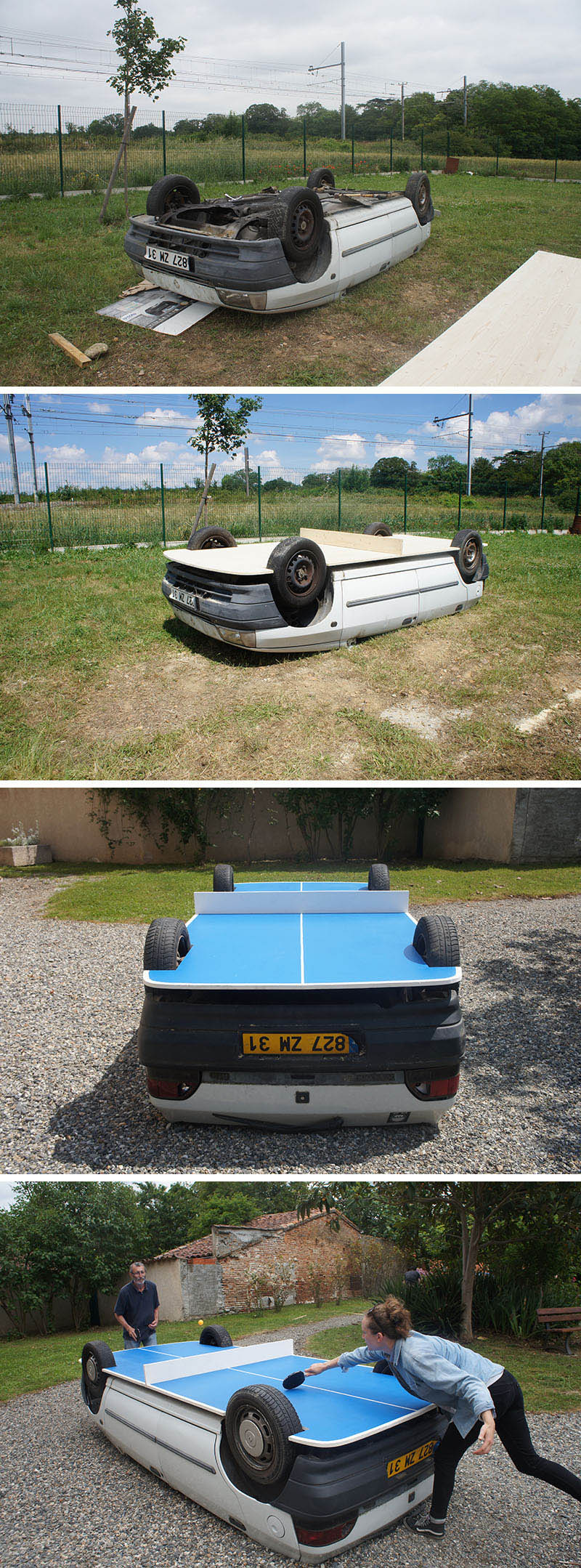 car-ping-pong-table_france_art_vinegret (3)