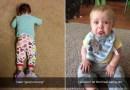 Нелепые причины, по которым могут плакать дети.