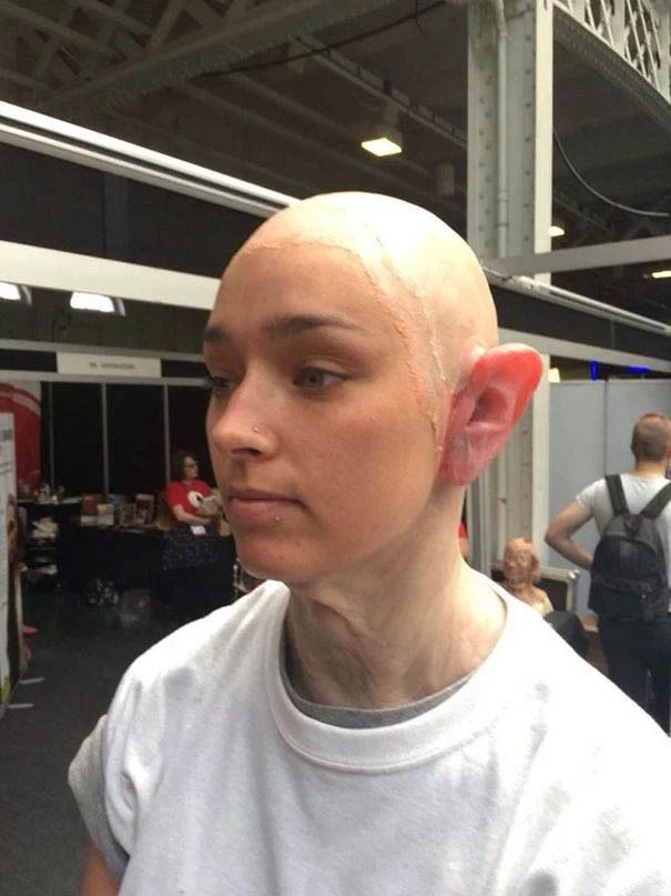 girl-makeup-transformation-into-old-punk-vinegret (1)